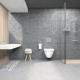 Frameless Shower Doors and Other Design Trends for 2020